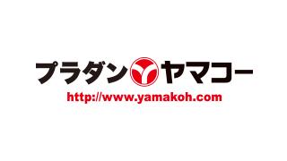 株式会社ヤマコー